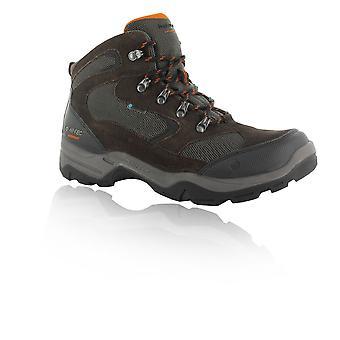 Hi-Tec Storm WP Walking Boots
