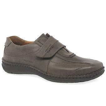 Josef Seibel Alec Mens Casual Shoes