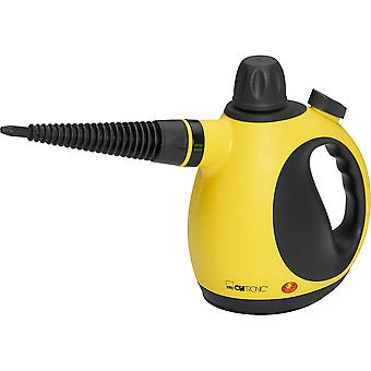 Clatronic cleaner Steam DR 3653