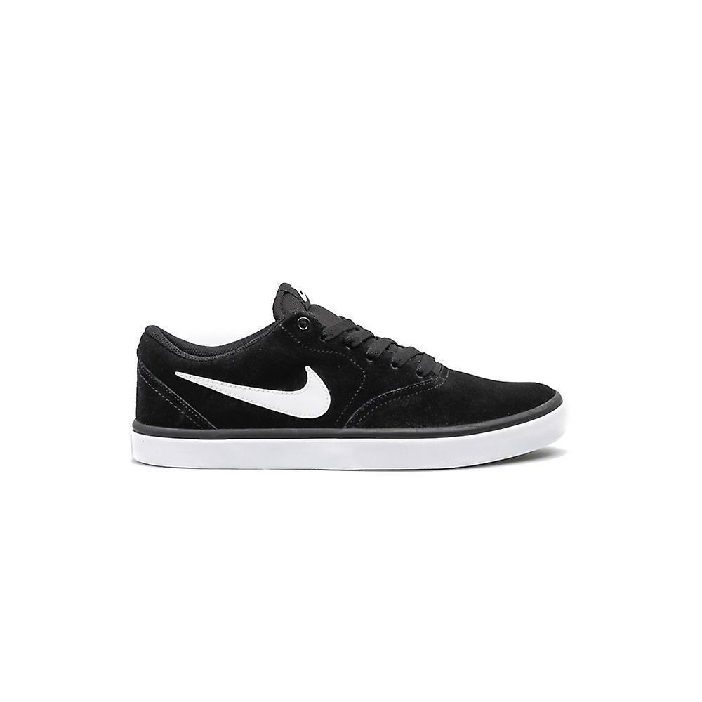 Nike SB Check Solar 843895001 universal summer men shoes