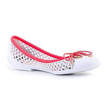 Lemon Jelly Malu 02 MALU02WHITE universal kvinder sko