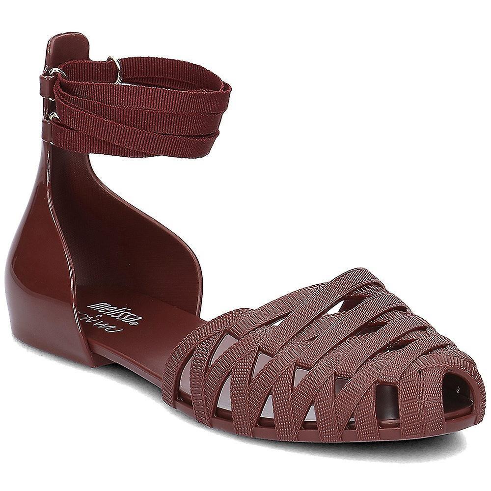 Melissa Jean Sandal Jason WU 3197201187 ellegant  femmes chaussures