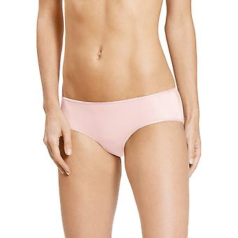 Mey 79845-872 Women's Joan Skin Solid Colour Knickers Panty Brief