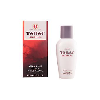 Tabac As Lotion 75ml New Mens Sealed Boxed