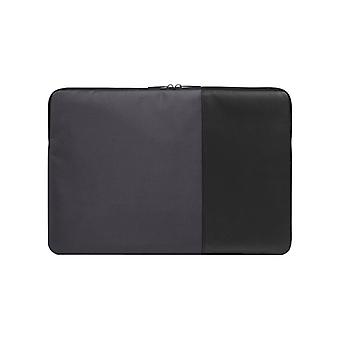 TARGUS Pulse 15.6 in Laptop Sleeve Charco