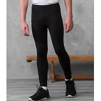 Los niños AWDis niños pantalones deportivos Cool Kids