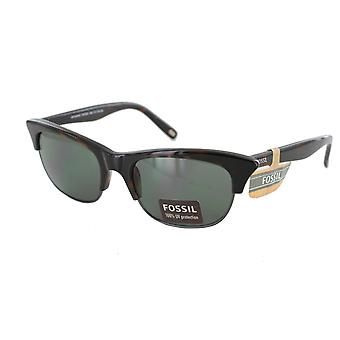 Fossil sunglasses Wyoming brown PS7203249