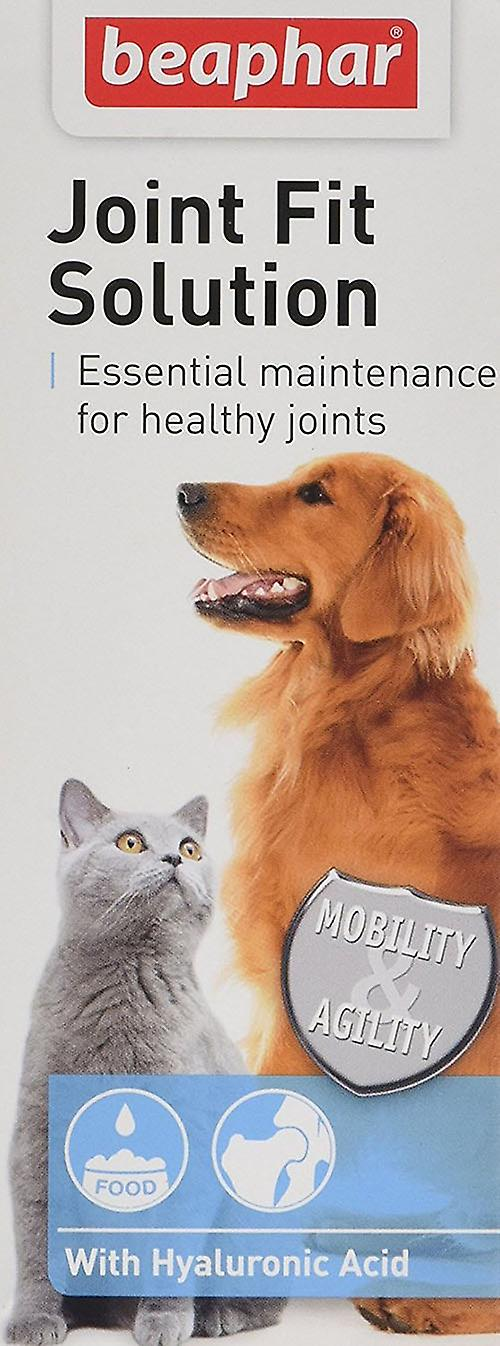 Beaphar Dog treatment Joint Fit