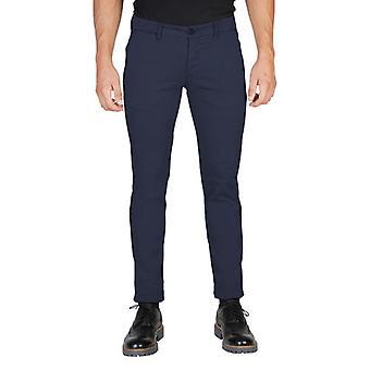 Oxford University pants Oxford University - Oxford_Pant-Regular 0000038802_0