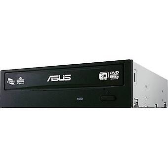 Internal DVD writer Asus DRW-24D5MT Bulk SATA Black