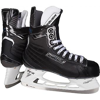 Bauer Nexus 6000 de Patinage principal