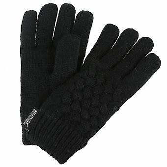 Regatta Childrens/Kids Merle Gloves