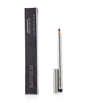 Laura Mercier Inner Eye Definer Eye Pencil - # Black Violet (Black Purple Charcoal) - 1.2g/0.04oz