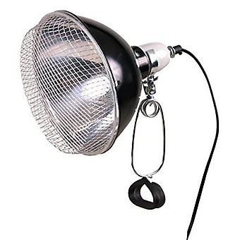 Trixie Reflector lamp ?21Cm Pro_Thermal_Socket, 250W (Reptiles , Lighting , Light Bulbs)