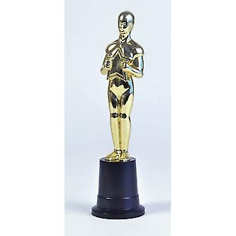 Bnov Movie Star Trophy