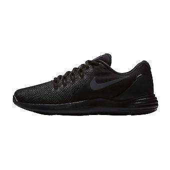 Nike Lunar Apparent 908998 002 Womens Trainers