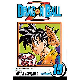 Dragonball Z von Akira Toriyama - Akira Toriyama - 9781591167518 buchen