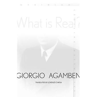 What Is Real? by What Is Real? - 9781503606203 Book