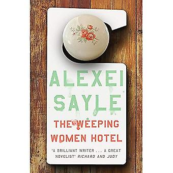Weeping Women Hotel