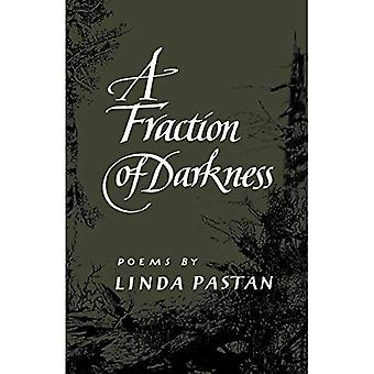 A Fraction of Darkness: Poems