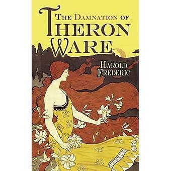 Die Verdammung von Theron Ware