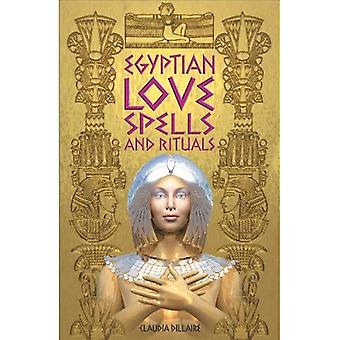Egyptian Love Spells