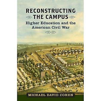 Reconstructing the Campus