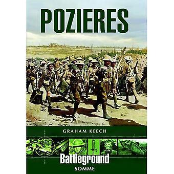 Gefunden: Somme (Battleground Europe)