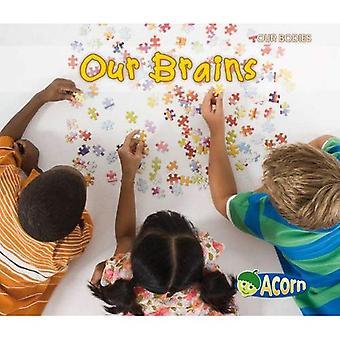 I nostri cervelli