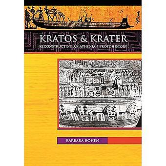 Kratos & Krater