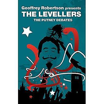 The Putney Debates (Revolutions Series)