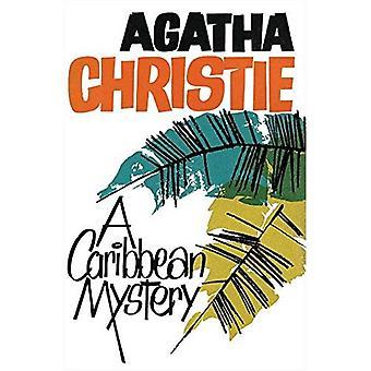 En Caribbean Mystery (Miss Marple) [faksimile]
