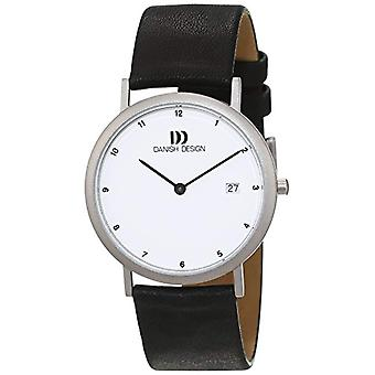 Tanskan Design miesten watch 3316140