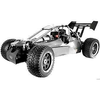FS Racing 30CC 1/5th Petrol Radio Controlled Buggy - 2.4Ghz