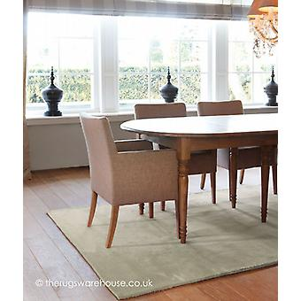 Dolce Beige Tapis