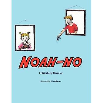 NoahNo von Rosenow & Kimberly