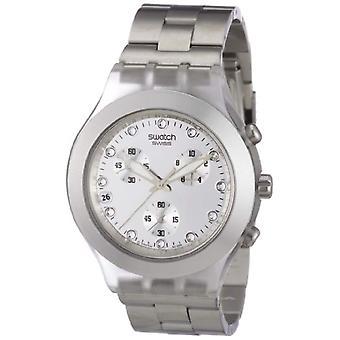 Swatch Watch Unisex Ref. SVCK4038G