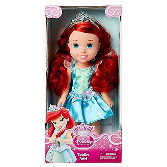Jakks Pacific 75121 My First Dinsey Princess Doll Ariel