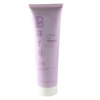 Bare by Vogue Instant Tan Medium 150ml