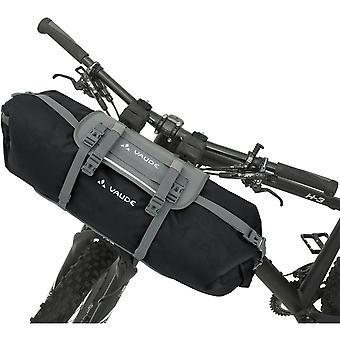 Vaude تريلفرونت للماء دراجة المقود لفة