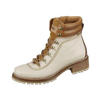 Pikolinos Aspe W9Z8634C1marfil   women shoes