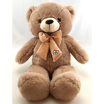 Winnie 60 cm Fredriksson Teddy teddy Bear Soft Toy