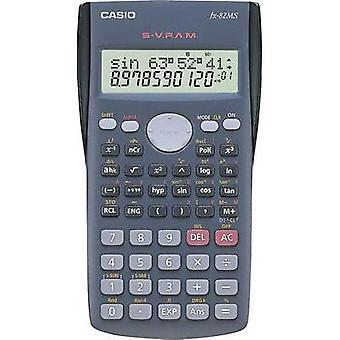 Casio school calculator Casio FX-82MS
