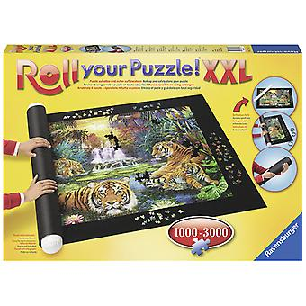 Roll Your Puzzle Xxl T/m 3000st.