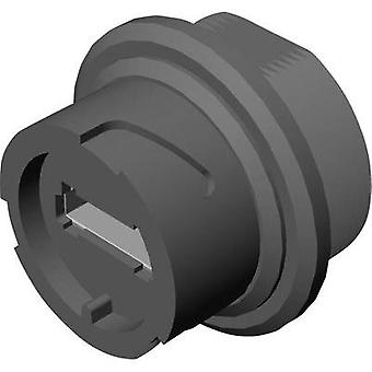 N/A Socket, build-in 690-W19-260-012 MH Connectors Content: