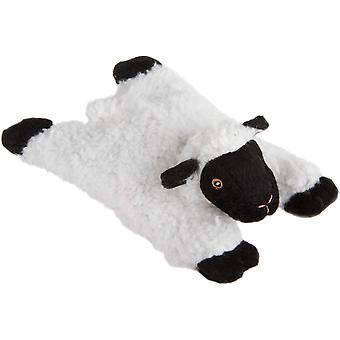 Trusty Pup Just For Me Plush Toy-Sheep 774046