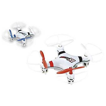 Ninco Air Quadrone Xs2 (Kids , Toys , Vehicles , Radiocontrol , Planes And Helicopters)