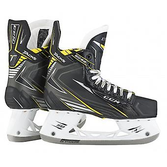 CCM tacks 5092 skates senior