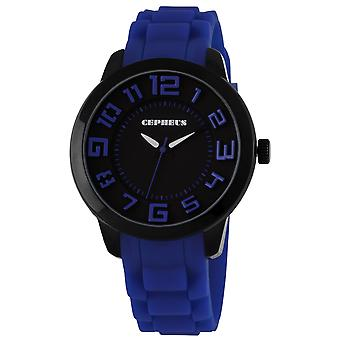 CEPHEUS Ladies watch CP604-623