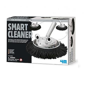 Great Gizmos 4M Smart Cleaner